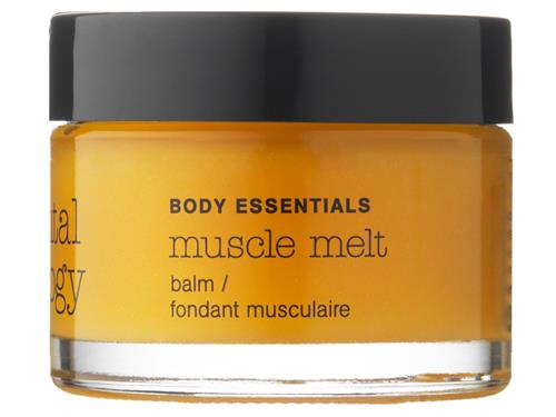 Elemental Herbology Muscle Melt Balm