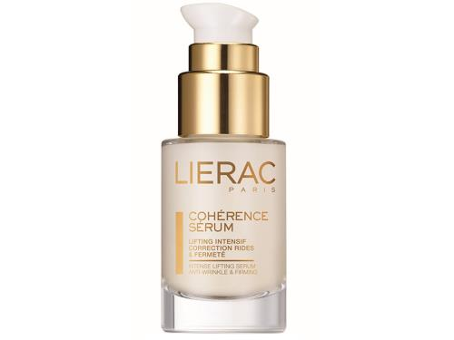 Lierac Coherence Serum