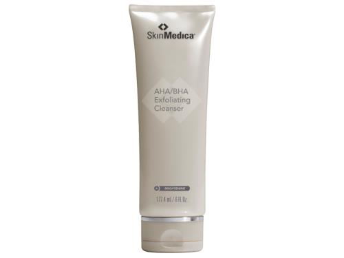 AHA/BHA Exfoliating Cleanser by murad #6