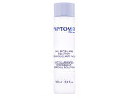 Phytomer Micellar Water Eye Makeup Removal Solution