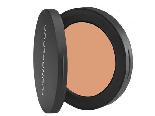 YOUNGBLOOD Ultimate Concealer - Tan Deep