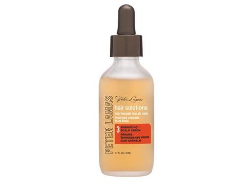 Peter Lamas Hair Solutions Scalp Serum