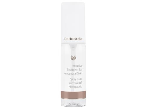 Dr. Hauschka Intensive Treatment for Menopausal Skin Care (formerly Intensive Treatment 05)
