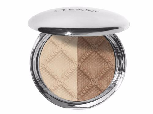BY TERRY Terrybly Densiliss Compact Contouring Powder - 200 - Beige Contrast