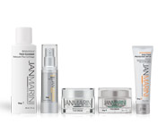 Jan Marini Starter Skin Care Management System Dry/Very Dry Skin