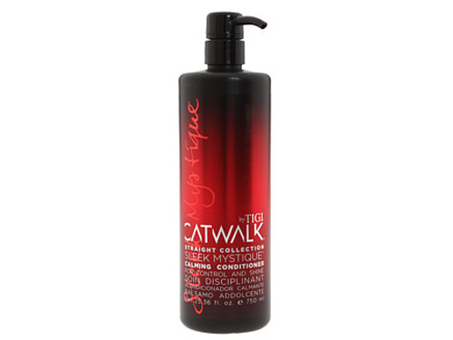 Catwalk Sleek Mystique Conditioner 25 fl oz