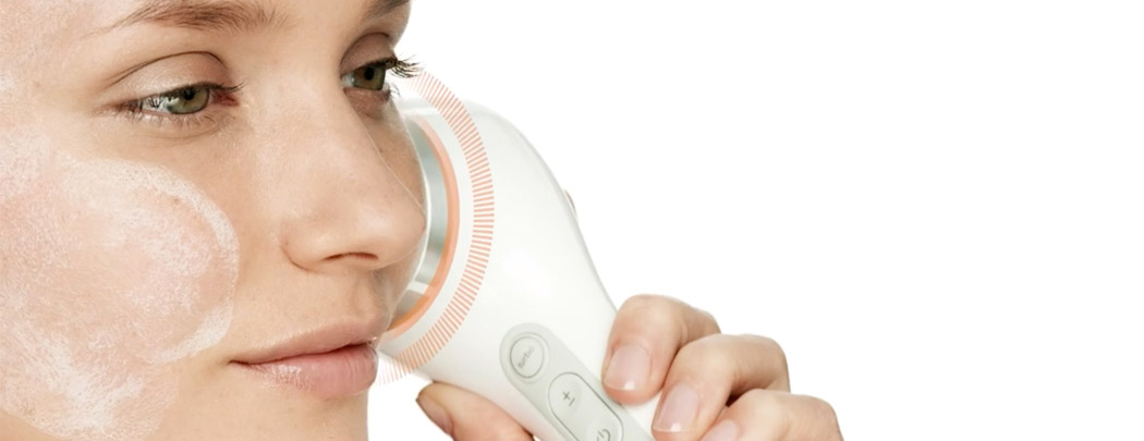 How Does Clarisonic Work?