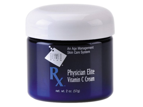 Glymed Plus Master Aesthetics Elite Vitamin C Cream