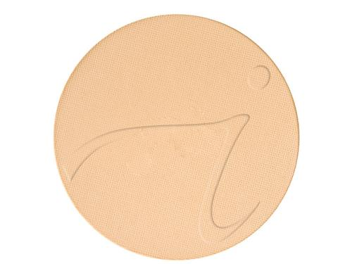 Jane Iredale PurePressed Base SPF 20 - Golden Glow