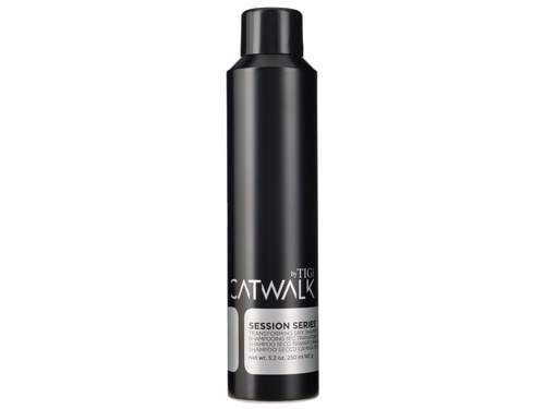 Catwalk Session Series Transforming Dry Shampoo