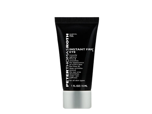 Peter Thomas Roth Instant FirmX Eye Temporary Eye Tightener