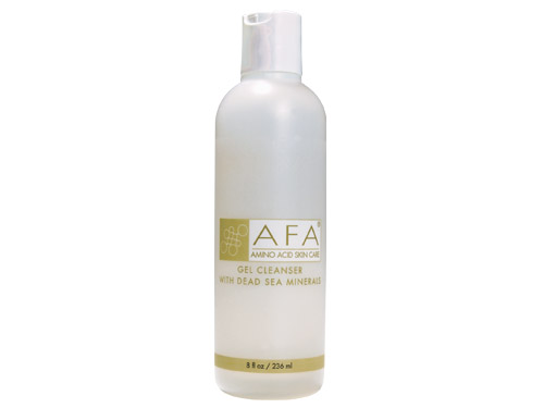 AFA Cleanser - Gel