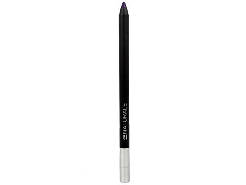 Au Naturale Swipe-On Essential Eye Pencil - Amethyst