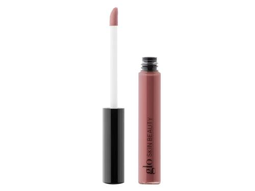 Glo Skin Beauty Lip Gloss - Secret Agent
