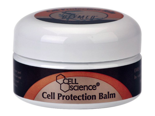 Glymed Plus Cell Science Cell Protection Balm