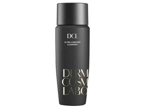 DCL Ultra-Comfort Cleanser