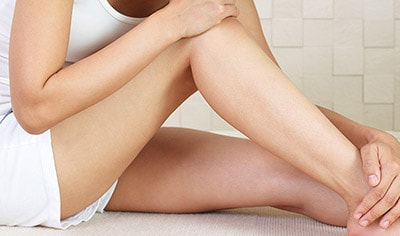 Cellulite Treatments and Creams from the Experts