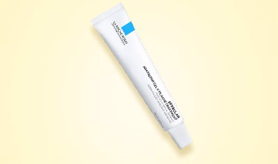 The Latest Acne Innovation from La Roche-Posay