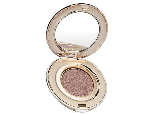 Jane Iredale PurePressed Eye Shadows - Supernova