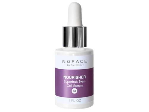 NuFACE Nourisher Superfruit Stem Cell Serum