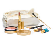 Jane Iredale Escape to Rio Grab & Go Kit