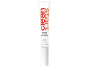 Clean Start Smart Mouth Lip Shine