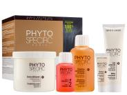 PHYTO SPECIFIC Phytorelaxer for Normal, Thick and Resistant Hair