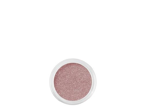 bareMinerals Eyecolor (Glimmer) - Nude Beach