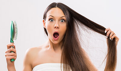 Hair Loss Awareness Month: 6 New Technologies in Hair Growth