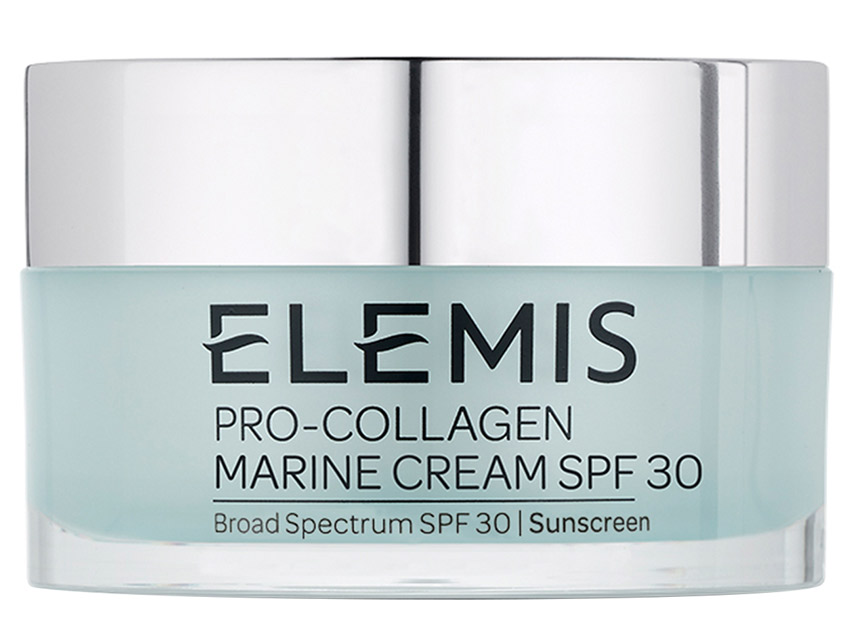 ELEMIS Pro-Collagen Marine Creem SPF 30