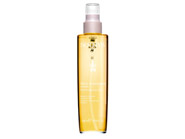 Sothys Cinnamon and Ginger Nourishing Body Elixir