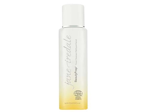 Free $28 jane iredale BeautyPrep Face Cleanser