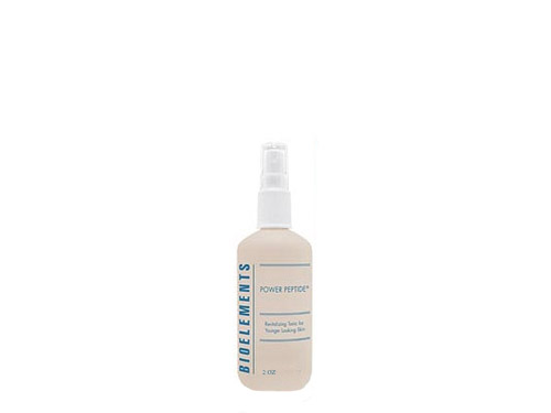 Bioelements Power Peptide Travel Size 2 oz