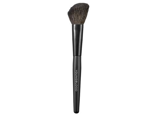 YOUNGBLOOD Natural Hair Brush - Contour Blush