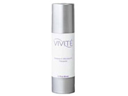 Vivite Vibrance Decollete Therapy