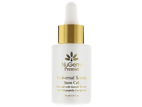 NuGene Clinical Premier Universal Serum