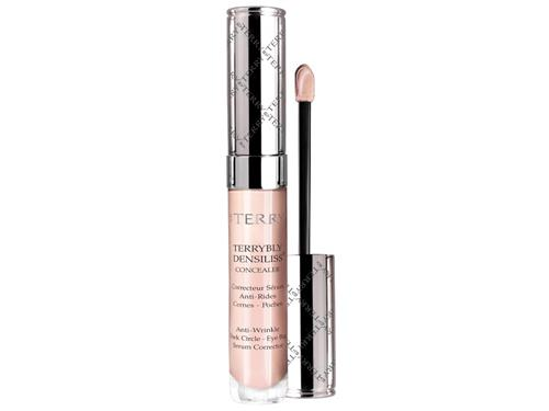BY TERRY Terrybly Densiliss Concealer - 4 - Medium Peach