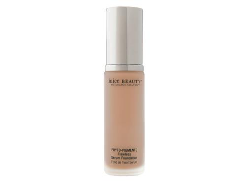 Juice Beauty PHYTO-PIGMENTS Flawless Serum Foundation - 20 Golden Tan
