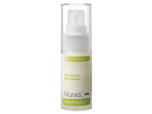 Murad Skin Care: manytubes.ml - Your Online Skin Care Store! Get 5% in rewards with Club O!