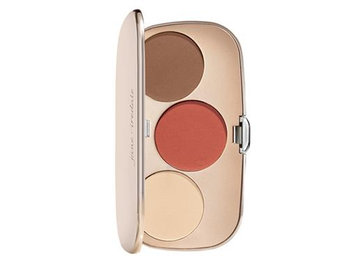 Jane Iredale GreatShape Contour Kit - Deep