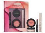 bareMinerals Fabulous Four Makeup Essentials Set - Limited Edition