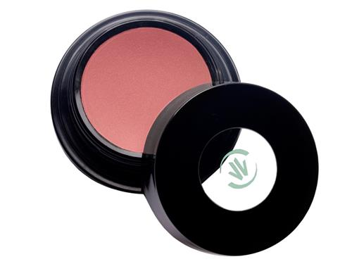 Vincent Longo Water Canvas Blush - Morning Tender