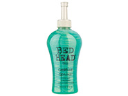 Bed Head Creative Genius Sculpting Liquid