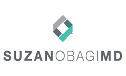 Logo for SUZANOBAGIMD