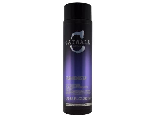 Catwalk Fashionista Violet Conditioner