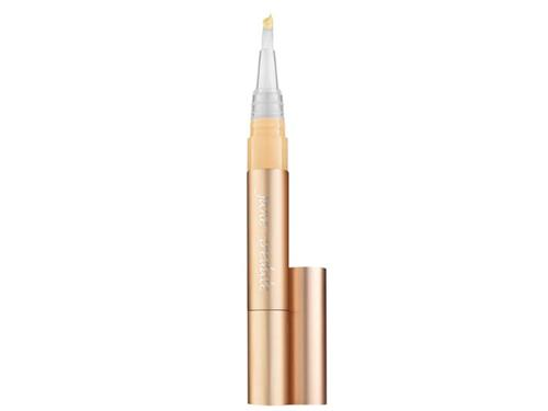 jane iredale Active Light Under-Eye Concealer - 5 - Latte