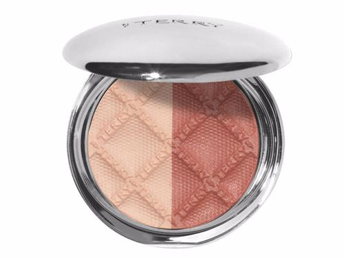 BY TERRY Terrybly Densiliss Compact Contouring Powder - 400 - Rosy Shape