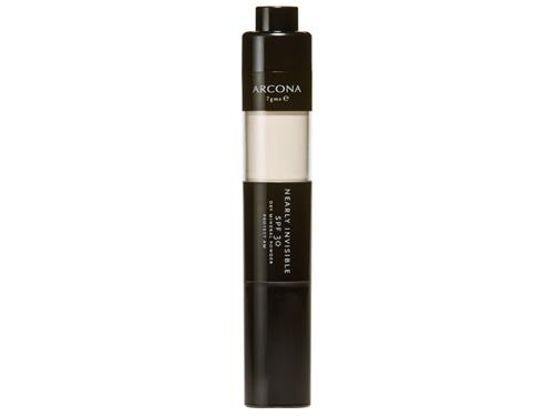 ARCONA Nearly Invisible SPF 30