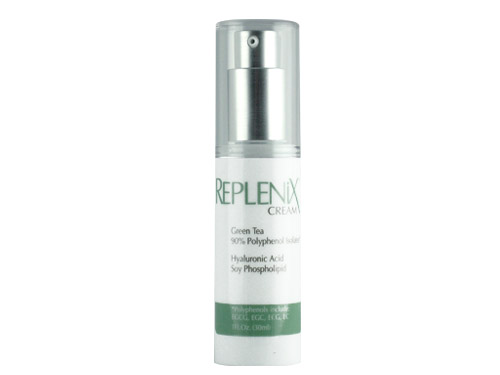 Replenix Cream