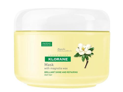 Klorane Mask with Magnolia